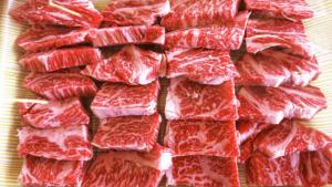 肉イメージ (1)-min