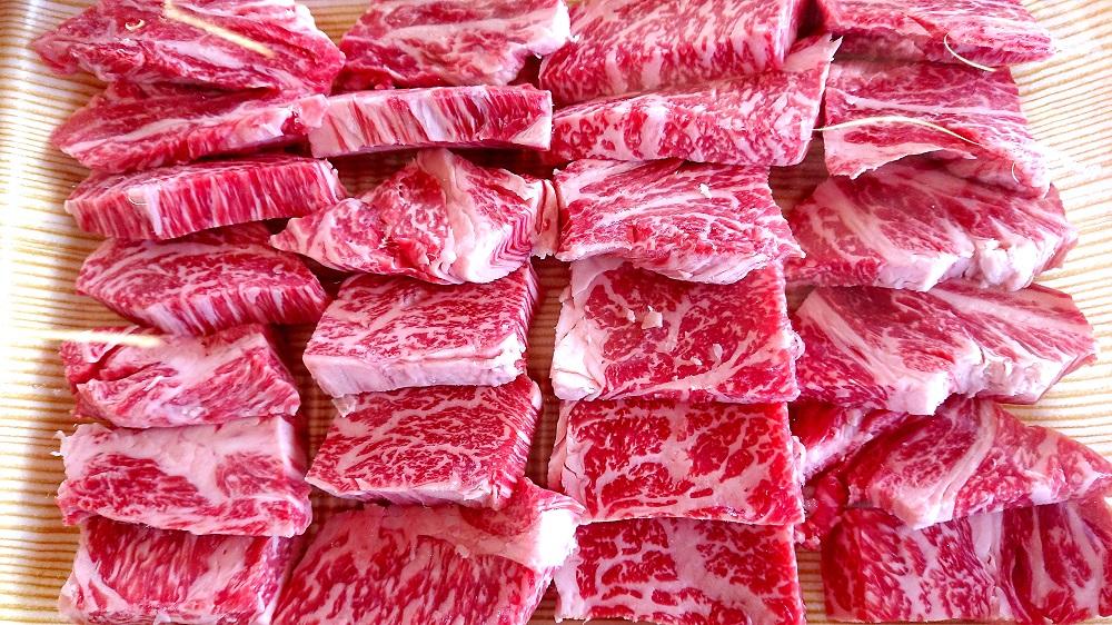 肉イメージ